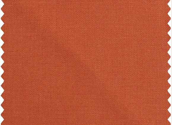 Kildare Copper Orange 15437