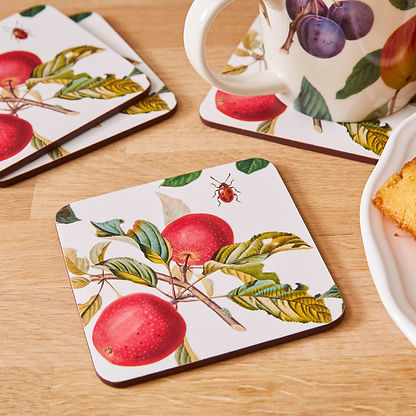 RHS Fruit coasters.jpg