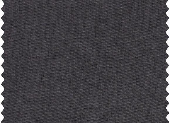 Lismore 01 Dark Grey 11285