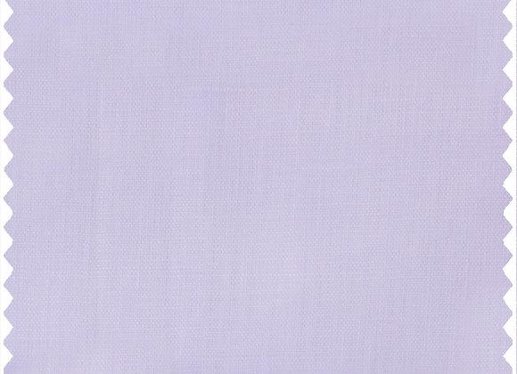 Dunluce Lilac 15193