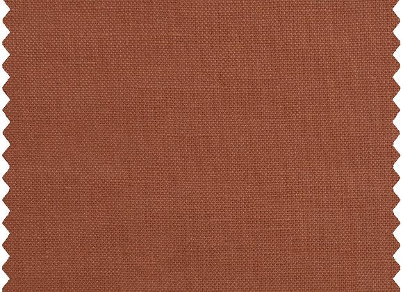 Kildare Terracotta 15433