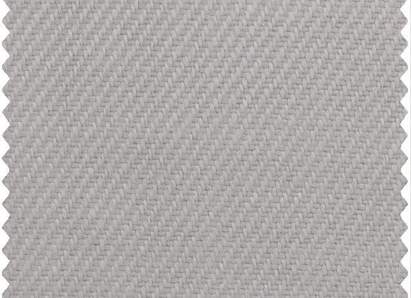 Keane Mid Grey 15413