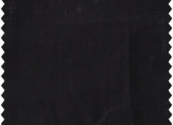 Original Black 136