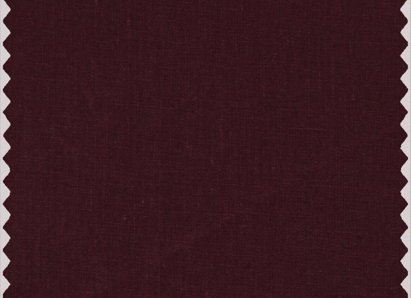 Lismore 01 Maroon 15224