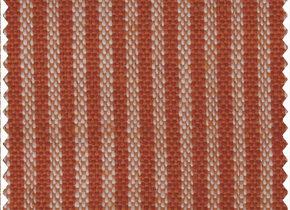 Joyce 06 colour 5