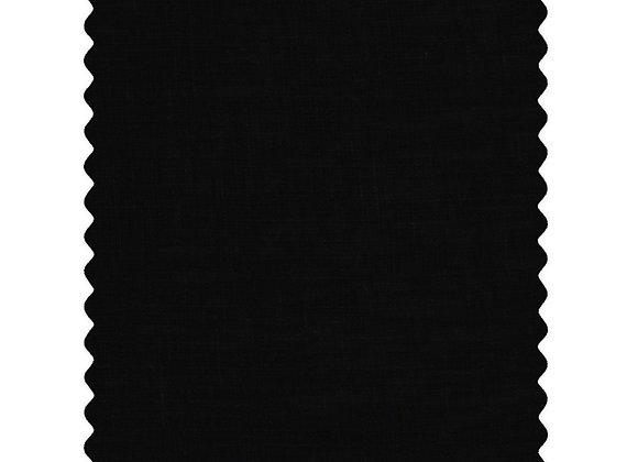 Dunluce Black 136