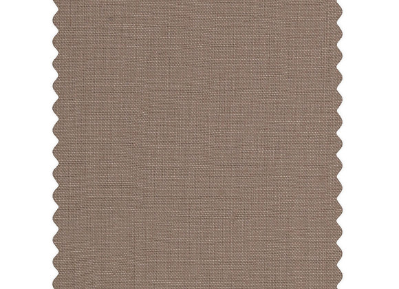 Lismore Simply Taupe 9135