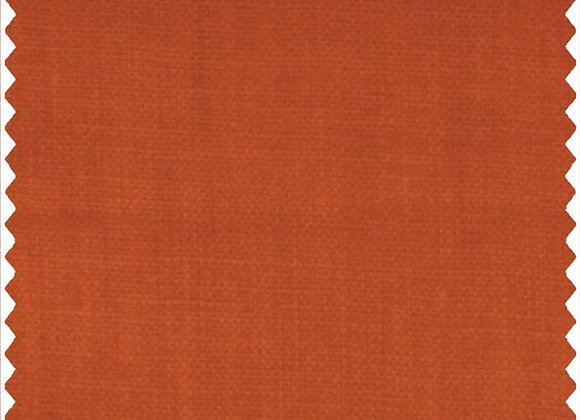 Tyrone Burnt Orange 15226