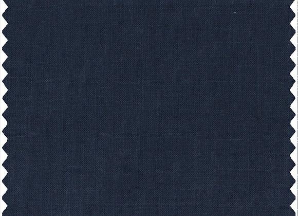 Quintin Navy 860