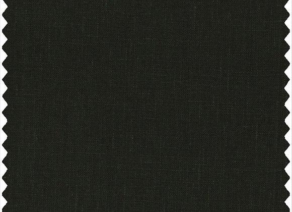 Lismore Shergar 15196