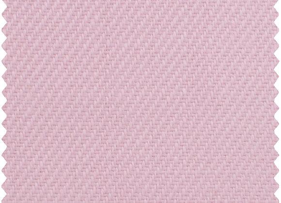 Keane Cameo Pink 15400