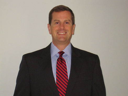 Matthew T. Vanden Bosch, Attorney at Law & Title Insurance Agent Agency
