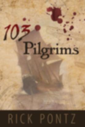 103-pilgrims-cover-final@0.33x.jpg