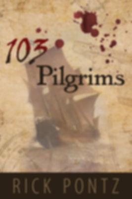 103-pilgrims-cover-final%400_edited.jpg