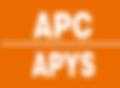 Logo-APC---APYS-V2.png