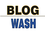 Banner-BLOG-WASH-rect-V1.png