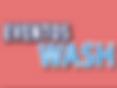 eventos-WASH-V2.png