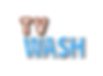 TVWASH.png