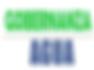 Logo-GobernanzaAPYS.png