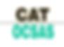 Banner-CAT-OCSAS-rect-V3.png