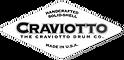 White Crav Logo.png