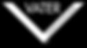 Vater Black Logo.png