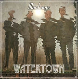 Watertown Final Cover high res.jpg