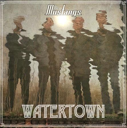 Watertown Final Cover high res.jpg