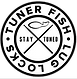 Tuner Fish Lug Locks Logo.png