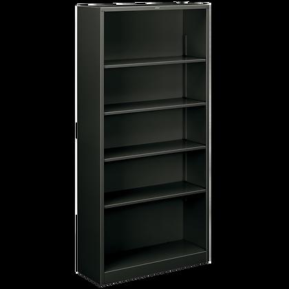 HON Brigade Bookcase