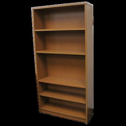 OfficetoGo Bookshelf