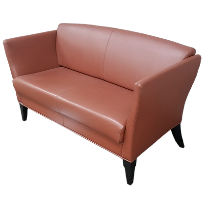 Brighton International Lounge Sofa