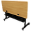 Thumbnail: Balt Mobile Flip Top Training Table