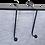 Thumbnail: Panel Top Coat Hook