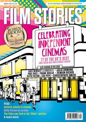 film stories mag cover. .png