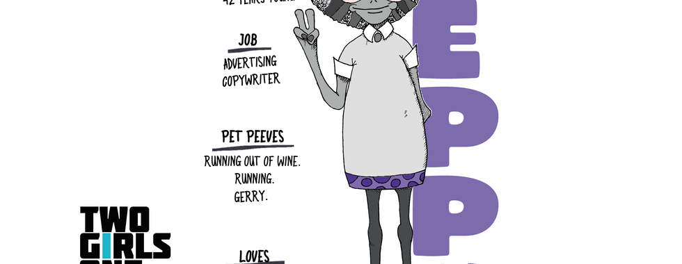 Peppy bio.png