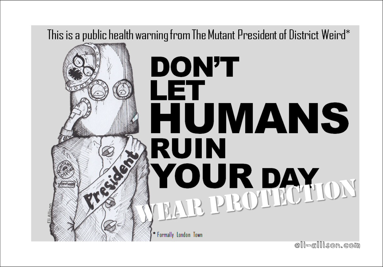 Don't let human ruin your day..png