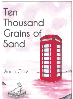 mock -up of book cover. .png