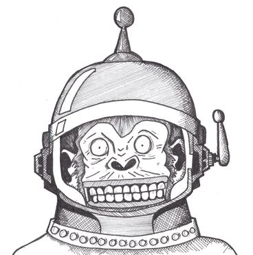 space monkey logo .png