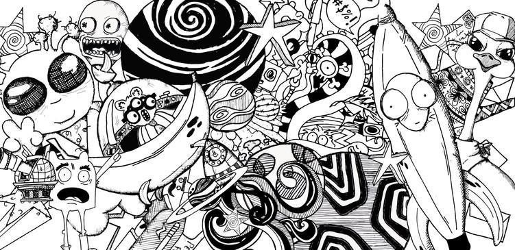 doodle%20min%20cards_edited.jpg