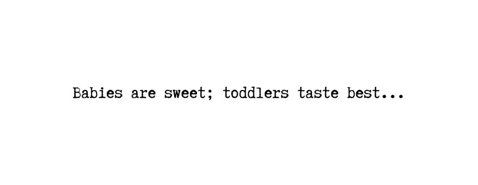 Babies are sweet. Twit Graphic.jpg