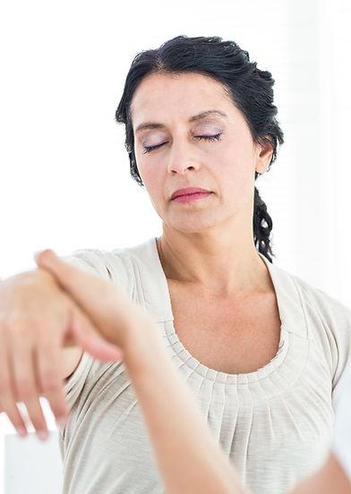 seance hypnose chatellerault poitiers : hypnotiseur