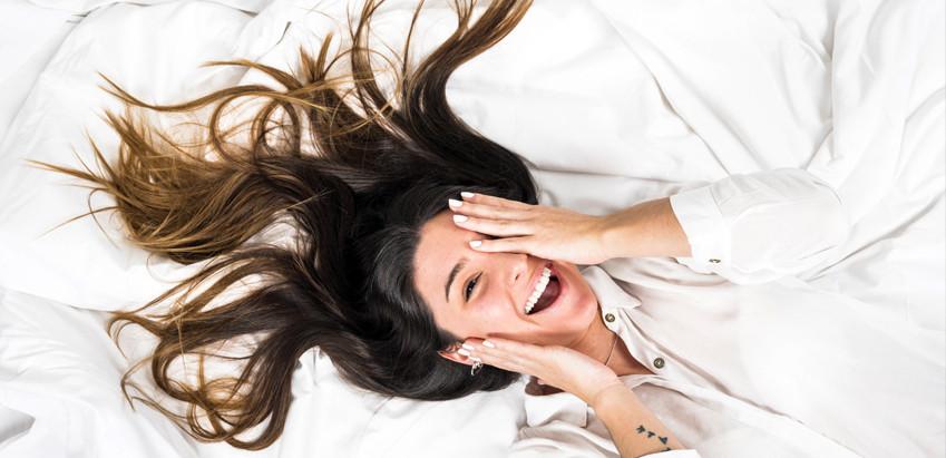 La sophrologie, une solution naturelle pour trouver le sommeil
