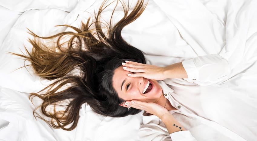 retrouver le sommeil avec la sophrologie, une solution naturelle