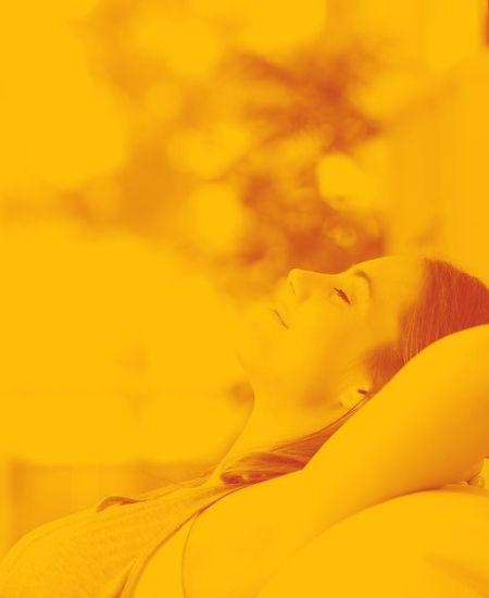 relaxation stress sophrologie chatellerault