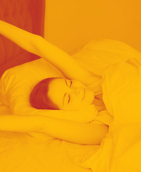 sommeil sophrologie chatellerault 86