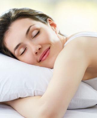 sommeil et sophrologie - corinne Baudoin 86