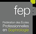FEPS Corinne Baudoin sophrologue 86
