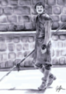 Oberyn.jpg