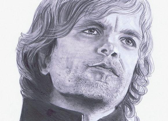 """Peter Dinklage """"Tyrion Lannister"""""""